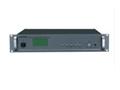 VP-3032AM-32路智能消防報警矩陣