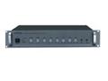 VPA Series-混合型功率放大器