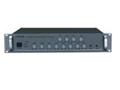 VPS Series-混合型4分區功率放大器
