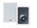 WF系列產品-嵌入式音箱