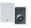 嵌入式音箱-WF系列產品圖片