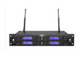VCW-800-智能红外对频无线会议主机