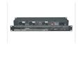 FB2424-全自動高速移頻反饋器