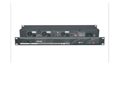 FB2424-全自动高速移频反馈器