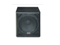 VT118B-单18超低音音箱