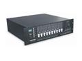 VXP-AV800XP-會議媒體矩陣