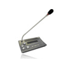 PX/DI-7000-台式译员机