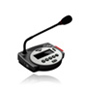 無線臺式主席機-PX/WUD-5101圖片