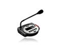 PX/WUD-5201-无线台式代表机