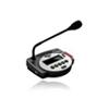 無線臺式代表機-PX/WUD-5201圖片