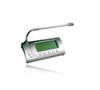 無線臺式主席機-PX/WUD-5102圖片