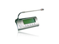 PX/WUD-5202-無線臺式代表機