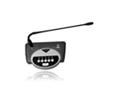 PX/WAD-5201-無線臺式代表機