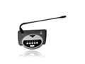 PX/WAD-5201-无线台式代表机
