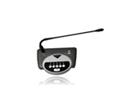 PX/WAD-5202-无线台式代表机