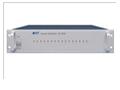 AL-E2002-IP網絡消防報警主機