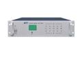AL-E2150H / AL-E2250H / AL-E2350H-IP網絡功放