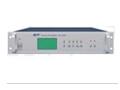 AL-E2004-IP網絡前置放大器
