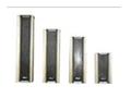 AL-510Z / AL-520Z / AL-530Z / AL-540Z-室內外中型全天候鋁鎂合金有源音柱