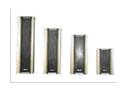 AL-510Y / AL-520Y / AL-530Y / AL-540Y-室外中型全天候铝镁合金音柱