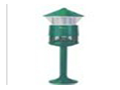 AL-C205-全天候燈塔式草坪照明音柱