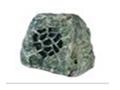 AL-C101-仿真石头音箱(玻璃钢材质)