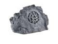 AL-C104-仿真石頭音箱(玻璃鋼材質)