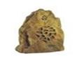 AL-C106-仿真石头音箱(玻璃钢材质)