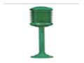AL-C204-全天候燈塔式草坪音柱