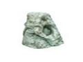 AL-C108-全天候仿真石头草坪音箱(玻璃钢材质