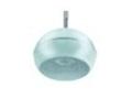 AL-D104-吊杆式天花吊球型ABS扬声器