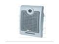 AL-B104-金属网罩壁挂音箱