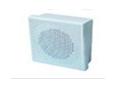 AL-B101-超小型壁挂音箱(浴室/阳台/床头)