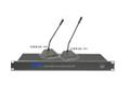 AL-H500-会议系统主机