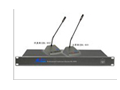 AL-H501-主席话筒