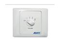 AL-6D/AL-6DF/AL-13D/AL-13DF/AL-16D/AL-16-音量控制器
