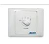 音量控制器-AL-6D/AL-6DF/AL-13D/AL-13DF/AL-16D/AL-16图片