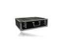 PX/AB-0003-表决器存放箱