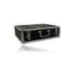 表决器存放箱-PX/AB-0003图片