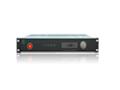 PX/NCH-5000-铭牌控制器