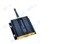 RFGW-200-无线接收器