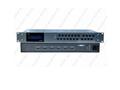 MS-HDMI0402/MS-HDMI0404-HDMI高清矩阵