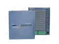 MS-DVI0404/MS-DVI0808/MS-DVI1616/MS-DVI3-矩阵系列
