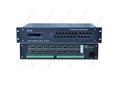 矩阵系列-MS-VGA0404/MS-VGA0808/MS-VGA1616/MS-VGA3图片