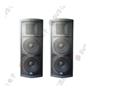 E-152-双15寸全频会议音箱