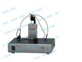SV-WM24-無線高級教學MIC套裝