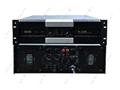 H-800A H-1200A-H系列[专业功放