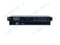 DA204/DA206-数字音频处理器