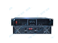 CS1400-专业功放