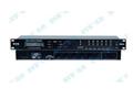 DG4000-音频处理器